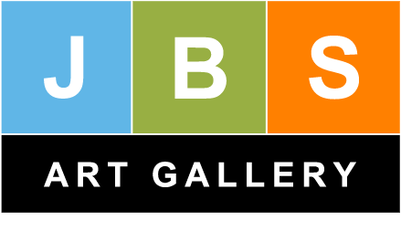 Art Gallery Doncaster