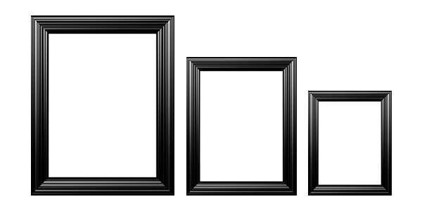 Picture Framing Doncaster