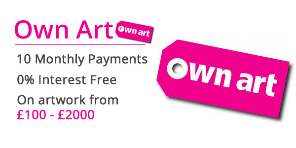 Ownart Scheme available in Doncaster