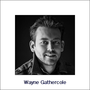 Wayne Gathercole