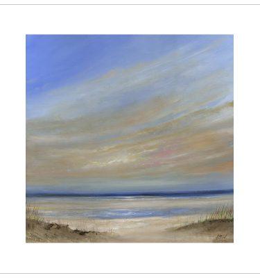 Silent Tide by John Bird